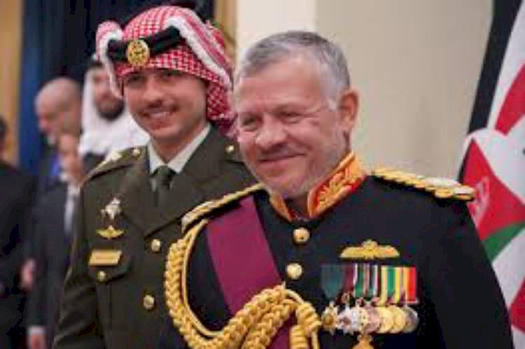 الشريف حسن بن زيد.. من هو المتهم بقلب نظام الحكم وقضية الفتنة بالأردن