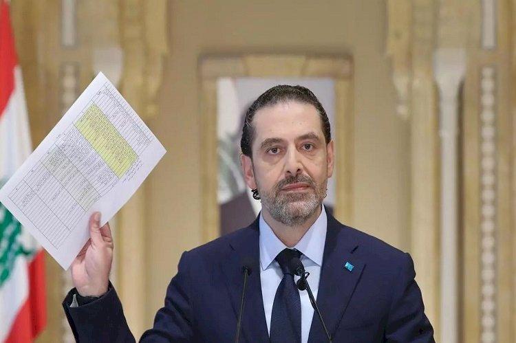 محللون لبنانيون: اعتذار الحريري عن تشكيل الحكومة يعمق الأزمة اللبنانية