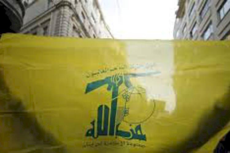 من هو سليمان رؤوف.. قيادي حزب الله الذي رصدت أميركا مكافأة للقبض عليه؟