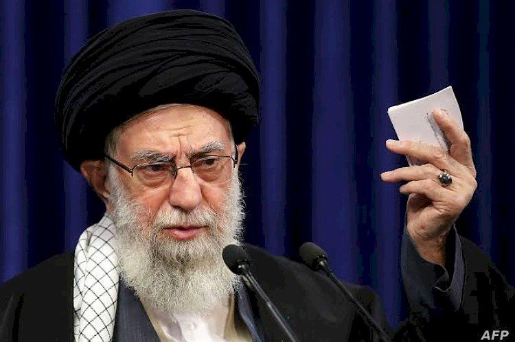 الإيرانيون بين مقصلة الأزمات وخيانة نظام الملالي