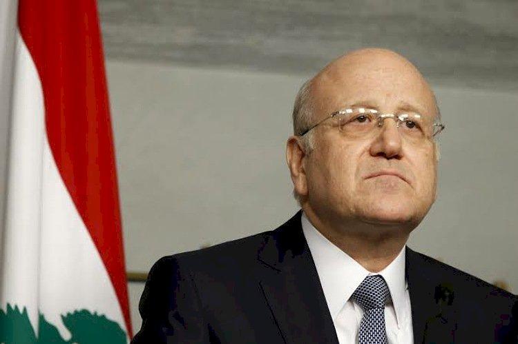 من هو نجيب ميقاتي الذي كلف بتشكيل حكومة جديدة للبنان؟