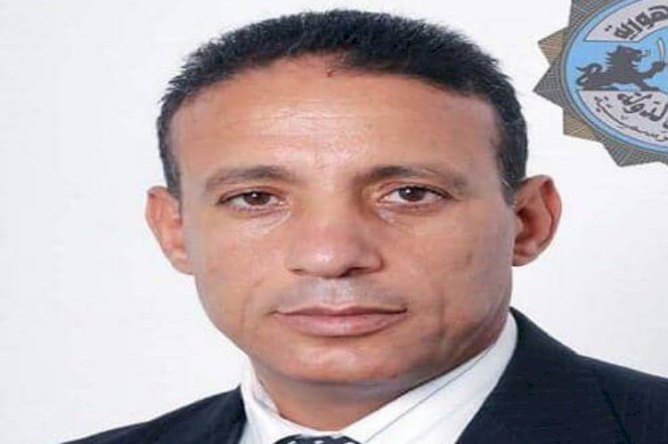 بعد توليه وزارة الداخلية في تونس.. من هو رضا غرسلاوي؟