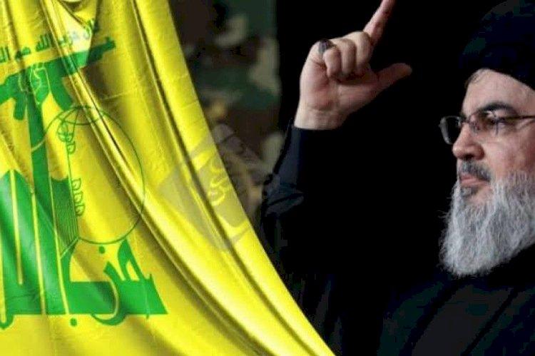 مصدر أزمات لبنان.. وزير الخارجية السعودي يفند جرائم حزب الله